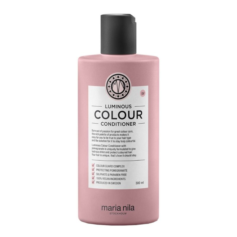 Maria Nila Colour Conditioner 300 ml